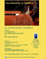 2005 Conference Poster