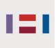 Hampshire icon
